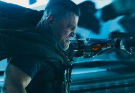 Por que Cable, de Deadpool 2, merece ter seu próprio filme solo