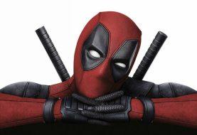 Quarteto Fantástico quase apareceu em Deadpool 2; confira os uniformes