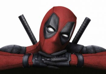 Deadpool 2 tem referência a fala famosa do 1º filme do mercenário; confira