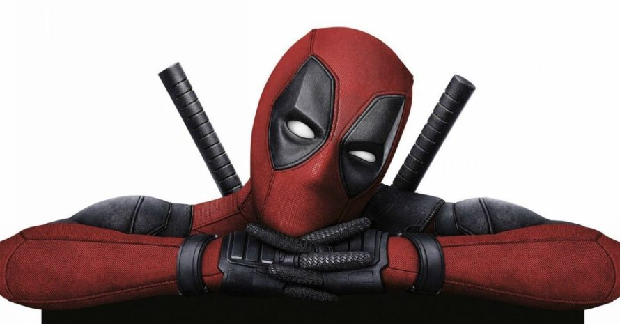 O Deadpool entrará para o Universo Marvel ou ficará de fora?