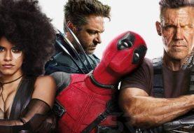 Logan, Brad Pitt e mais: 15 easter eggs e referências de Deadpool 2