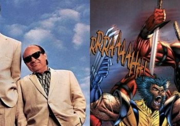 Filme clássico de Sessão da Tarde inspirou a criação do Deadpool