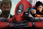 10 piadas que o Deadpool fez com a Marvel e a DC nos quadrinhos