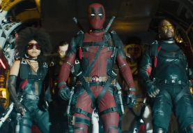 Vídeo de Deadpool 2 brinca com sucesso de Vingadores: Guerra Infinita