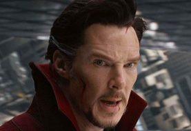 Benedict Cumberbatch negará papéis se mulheres não ganharem o mesmo
