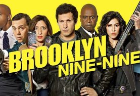 Fox cancela série Brooklyn Nine-Nine e fãs se revoltam na web