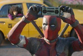 Deadpool 2 arrecada R$ 1 bilhão em seu fim de semana de estreia
