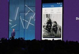 Tinder próprio: Facebook vai lançar ferramenta 'Paquera' para rede social