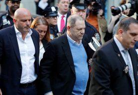 As mudanças de Hollywood um ano após acusações contra Harvey Weinstein