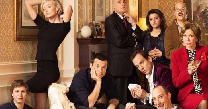 Novas séries e novas temporadas movimentam a sexta no streaming