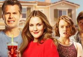 Netflix renova Santa Clarita Diet para terceira temporada