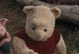 Novo filme do Ursinho Pooh é proibido nos cinemas da China