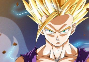 Casal brasileiro batiza o filho com o nome de Gohan, de Dragon Ball
