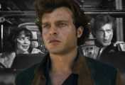 O significado do final surpreendente de Han Solo: Uma História Star Wars