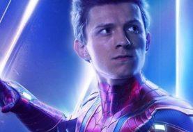 Homem-Aranha: Longe de Casa vai se passar antes de Guerra Infinita?