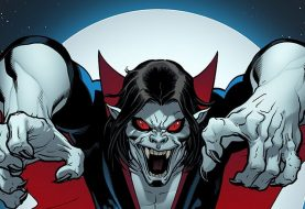 Set de Morbius tem easter eggs de Stan Lee, Kraven e Sabre de Prata
