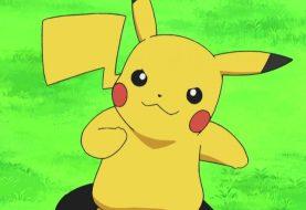 Evolução perdida de Pikachu tem primeira imagem revelada; veja