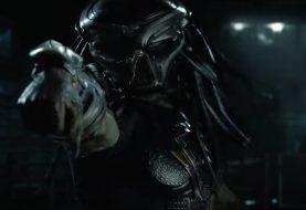 Novo filme do Predador ganha primeiro trailer; assista