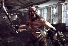 Rage 2 será lançado para PlayStation 4, Xbox One e PC