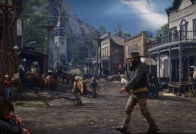 Novo trailer de Red Dead Redemption 2 apresenta história e gameplay