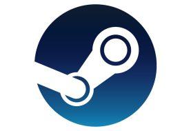 Valve promete remover jogos com conteúdo sexual do Steam