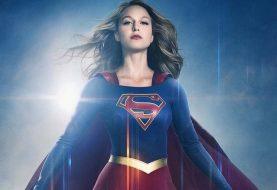 Supergirl tem morte importante e inesperada no fim da 4ª temporada