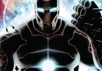Vingadores 4: armas de Asgard podem ser a chave para derrotar Thanos