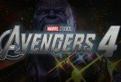Volta de Thanos e viagem no tempo: o que sabemos sobre Vingadores 4