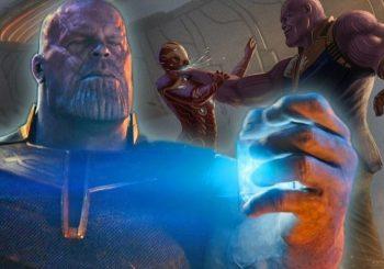 Vingadores: os reais custos de Thanos para ter as Joias do Infinito