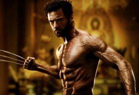 Cena extra de Deadpool 2 indica volta de Hugh Jackman como Wolverine