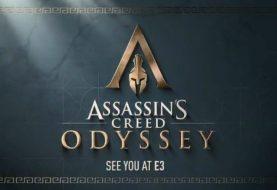 Assassin's Creed Odyssey tem primeiras imagens vazadas; veja