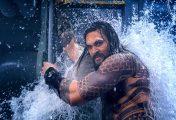 O significado por trás da cena de créditos de Aquaman
