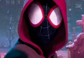 Perfil no Twitter do Aranhaverso indica conexão com Universo Marvel