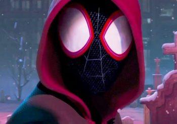 10 versões do Homem-Aranha que ficaram fora de Aranhaverso
