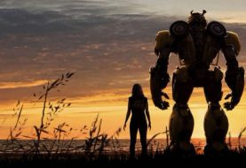 Derivado de Transformers, filme solo de Bumblebee ganha 1° trailer; assista