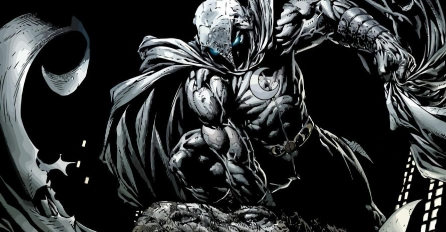 Cavaleiro da Lua: vilão da série do herói pode ter sido revelado