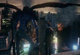 Personagens de Death Note não serão jogáveis em Jump Force
