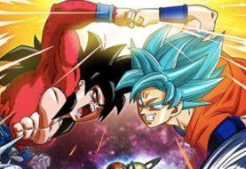 Último episódio de Dragon Ball Heroes ganha data de lançamento