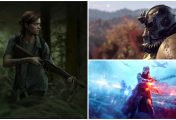 Last of Us II, Anthem e mais: os 15 games de maior destaque na E3 2018