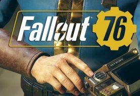 Fallout 76, Elder Scrolls VI e mais: destaques dos 2 primeiros dias da E3