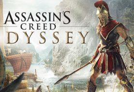 Google oferece streaming do game Assassin's Creed Odyssey no Chrome