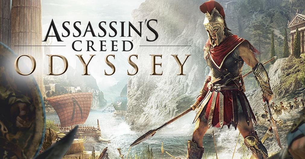 Tem Na Web - Google oferece streaming do game Assassin's Creed Odyssey no Chrome