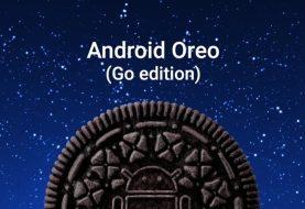 Smartphones com sistema Android Go começam a ser vendidos no Brasil