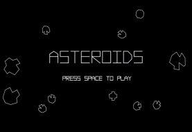 Atari terá coletânea com 150 jogos clássicos para Switch