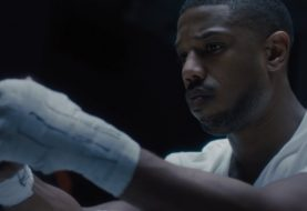 Promovendo Creed 2, Michael B. Jordan é confirmado na Comic Con Experience