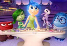 Disney e Pixar são processadas novamente por plágio em Divertida Mente