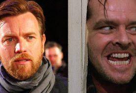 Ewan McGregor participará de continuação de O Iluminado
