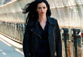 Krysten Ritter irá dirigir episódio na nova temporada de Jessica Jones