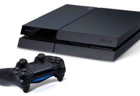 Caminhão da Sony com PlayStation 4 vai rodar o Brasil