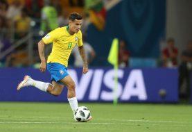 Estreia do Brasil na Copa faz bilheterias de cinemas despencarem no País